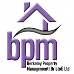 Berkeley Property Management