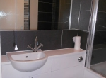 A Stunning One Bedroom Flat-img-4