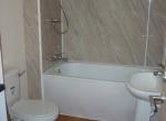 2D Pro Hse shower (1)