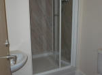 2D Pro Hse shower
