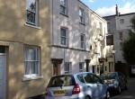 6 Sion Place 043